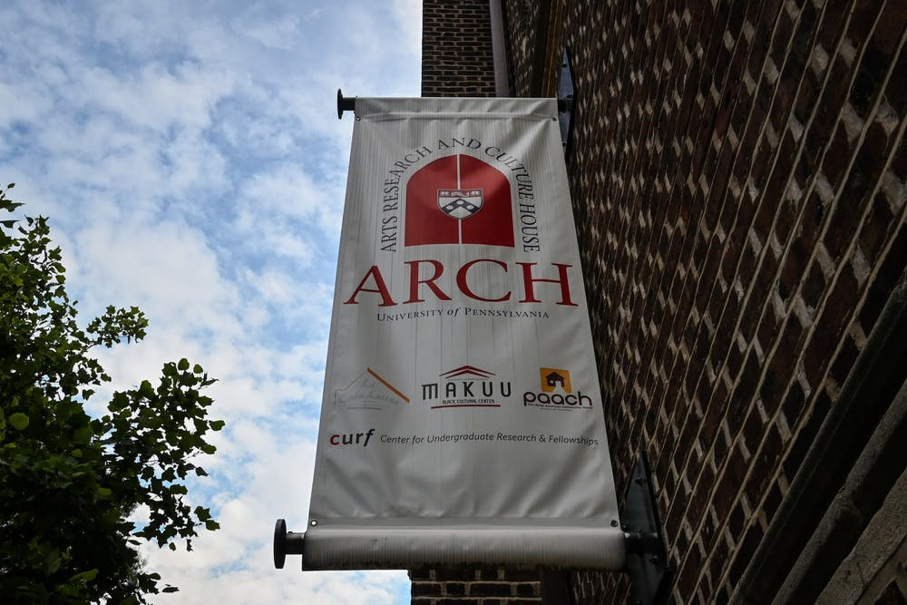 arch-building-curf-cultural-centers