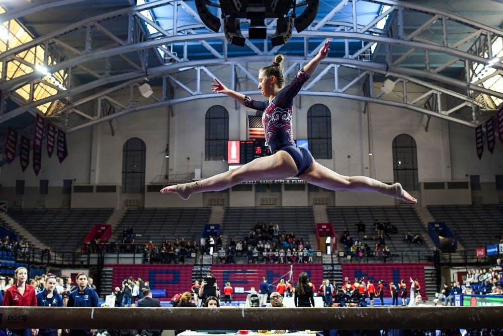 gymnastics-lauren-joost