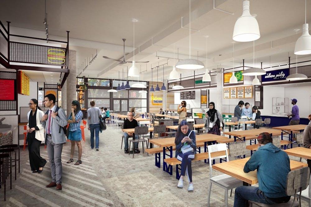 penn-food-hall-rendering-Penn-FERS-900x600