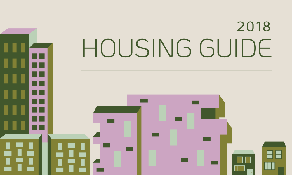housing-guide-share-card