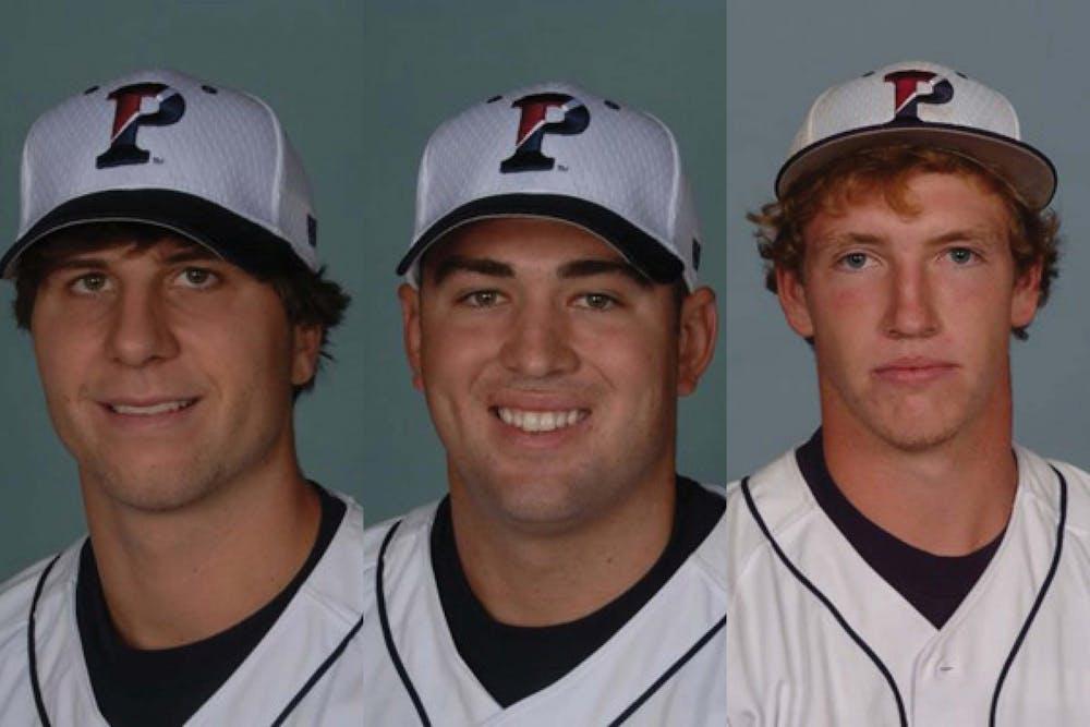 penn-baseball-william-gordon-kyle-armeny-will-davis