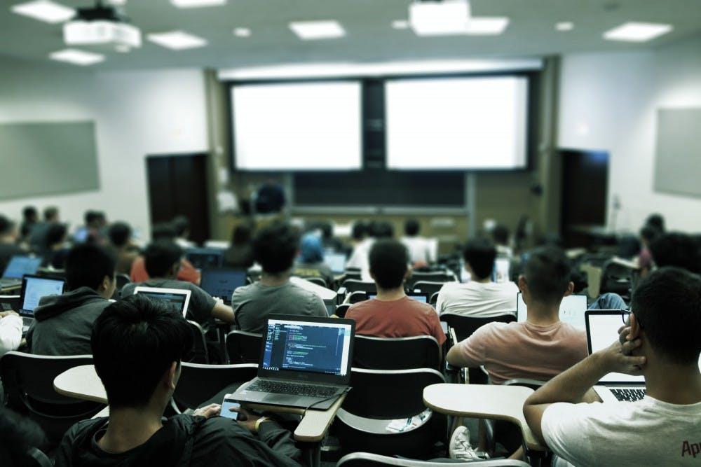 apathetic-professors