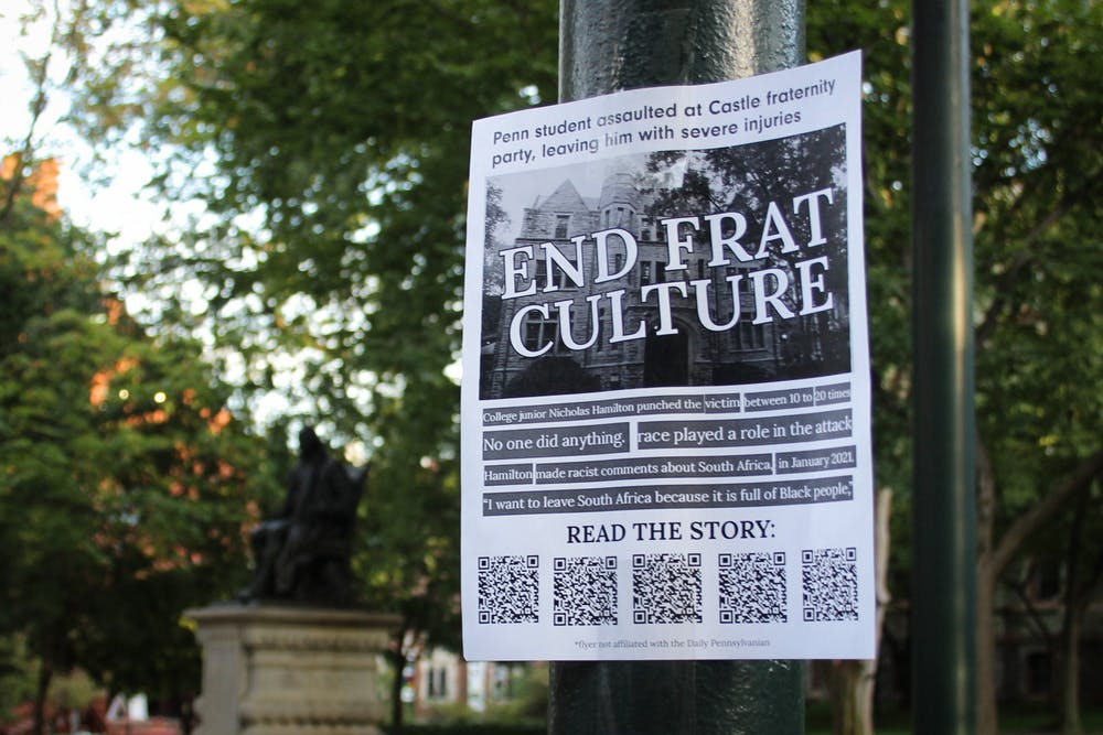 09-25-21-end-frat-culture-flyer-college-green-sifan-wu