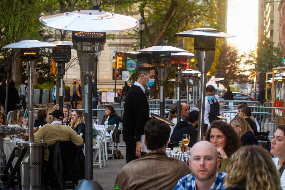 outdoor-dining-covid-19-coronavirus-philadelphia-philly-restaurants