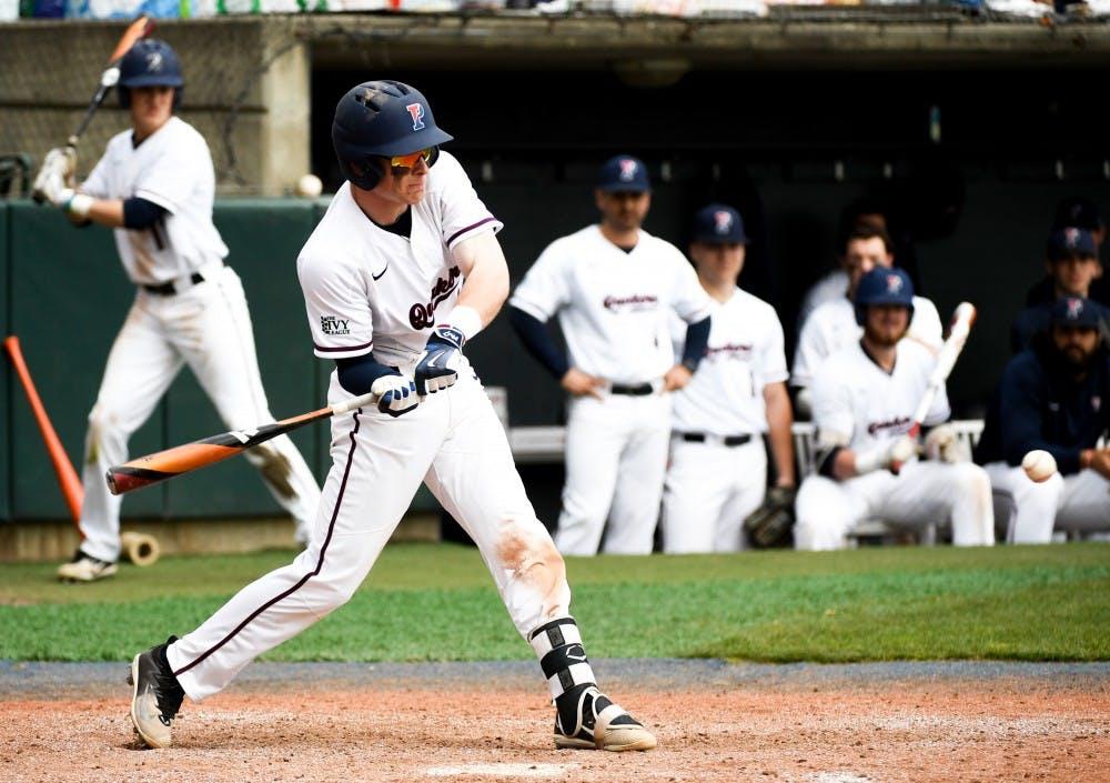 Baseball_Recap_Adams