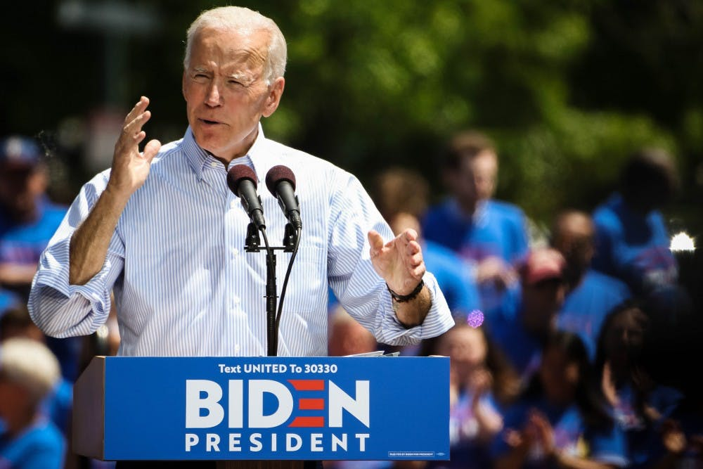joe-biden-kickoff-rally