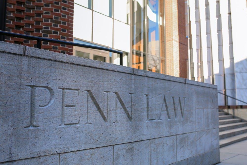 PennLaw-1