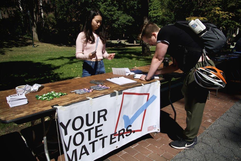 09-19-19-penn-leads-the-vote-pltv-voting-registration-kylie-cooper