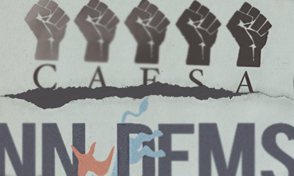 cafsa-dems-new