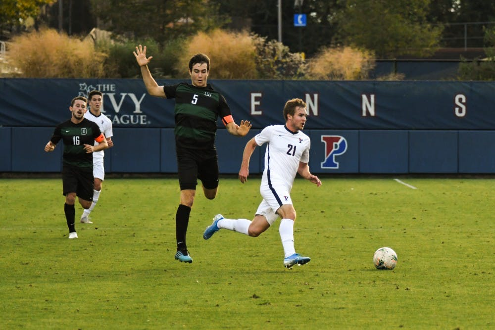 msoccer-vs-dartmouth-jack-rosner