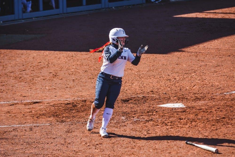 4-25-2019-softball-emma-nedley-tamara-wurman