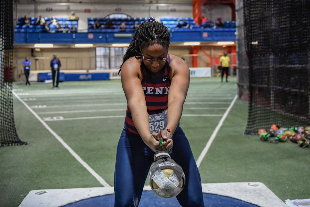 wtrack-mayyi-mahama-weight-throw