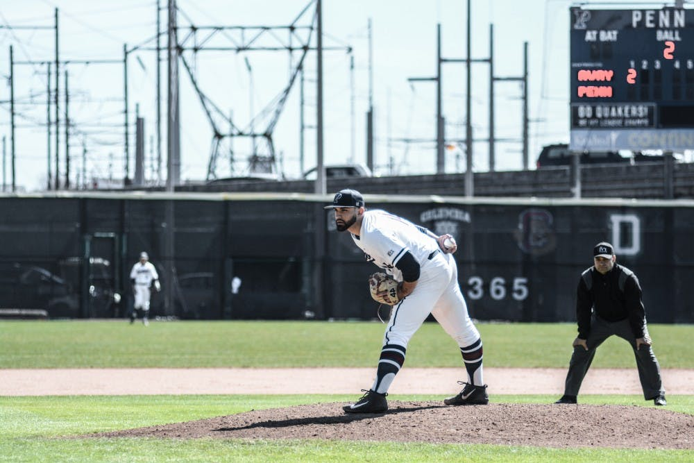 baseball-vs-harvard-scafidi