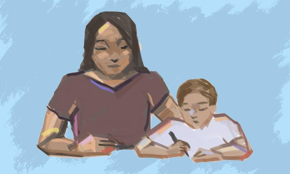 lucy-hu-tutoring