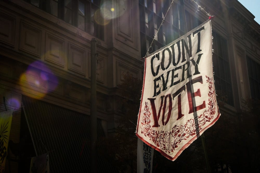 count-every-vote-2020-election