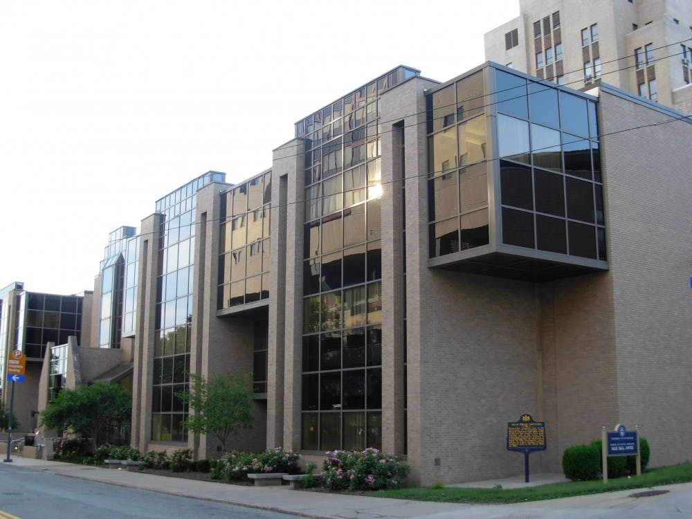 Salk_Hall_Annex