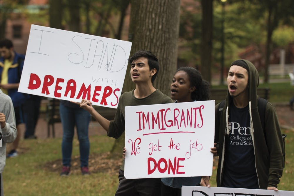 daca-immigration-dreamers