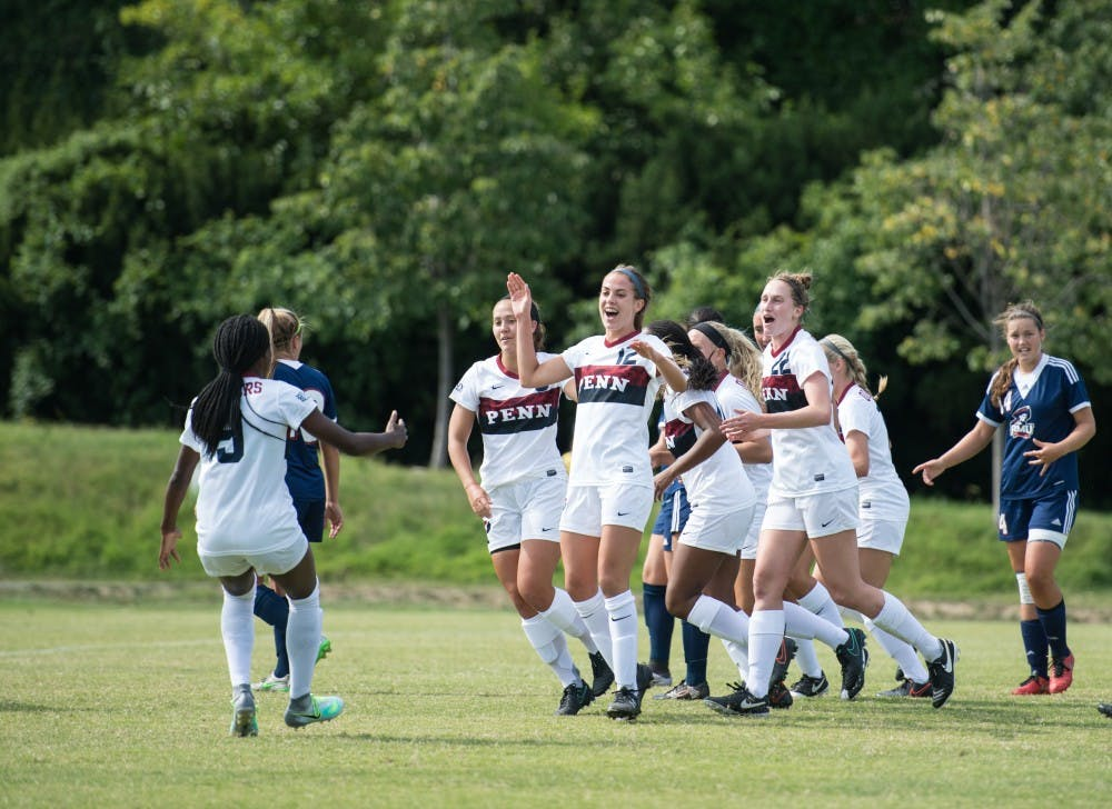 womens_soccer_celebration