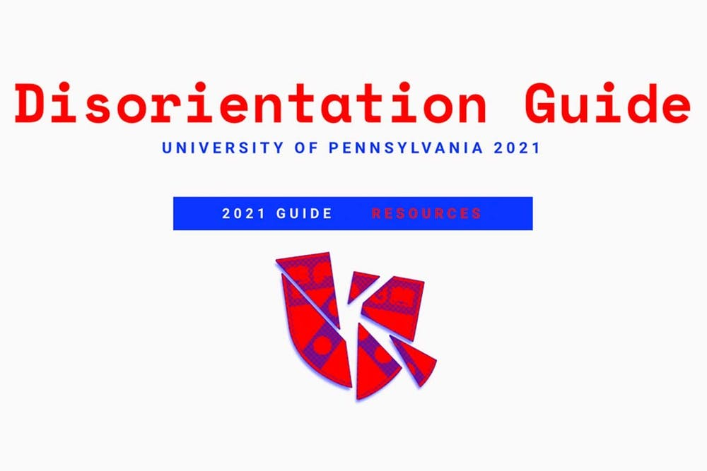 2021-disorientation-guide-online