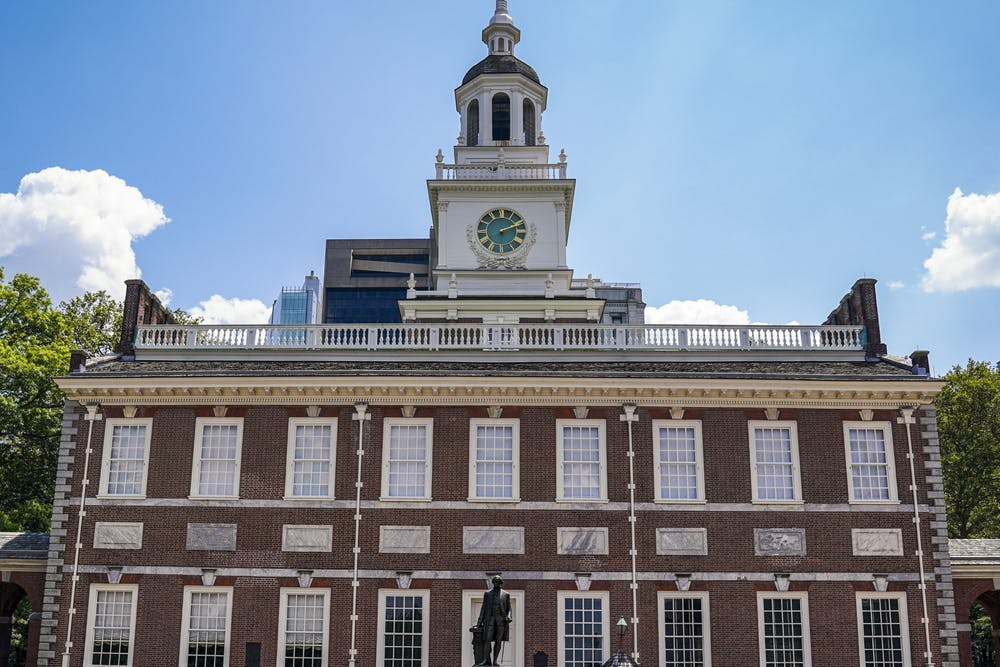07-04-20-independence-hall-chase-sutton