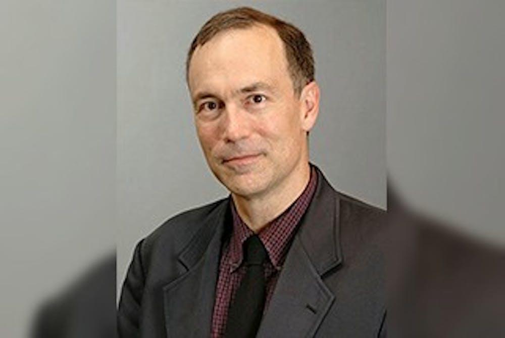 eric-orts-wharton-professor