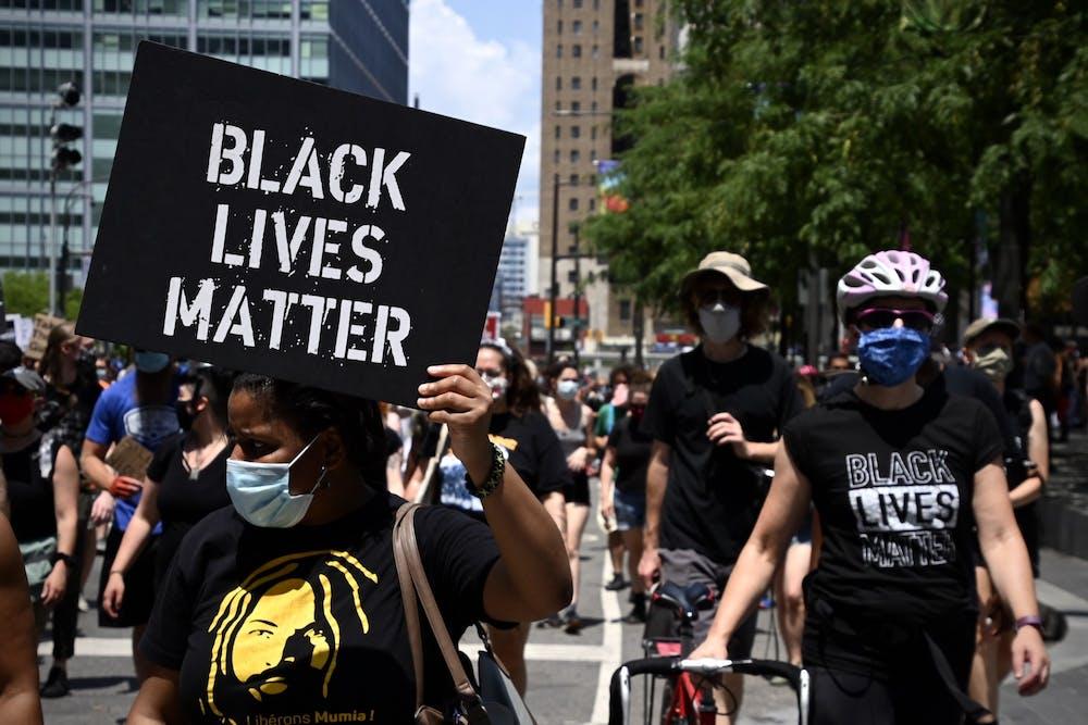 07-04-20-black-lives-matter-move-free-mumia-protest