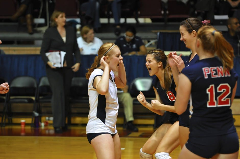 10052010_volleyball_columbia063