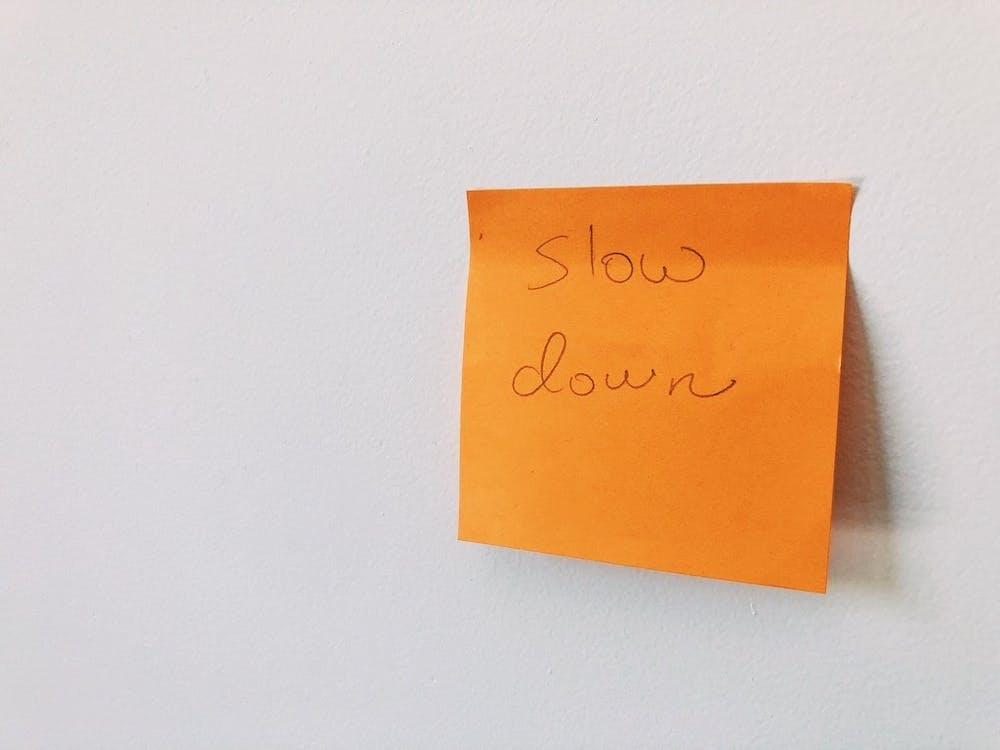 slow-down-column-jaden-cloobeck