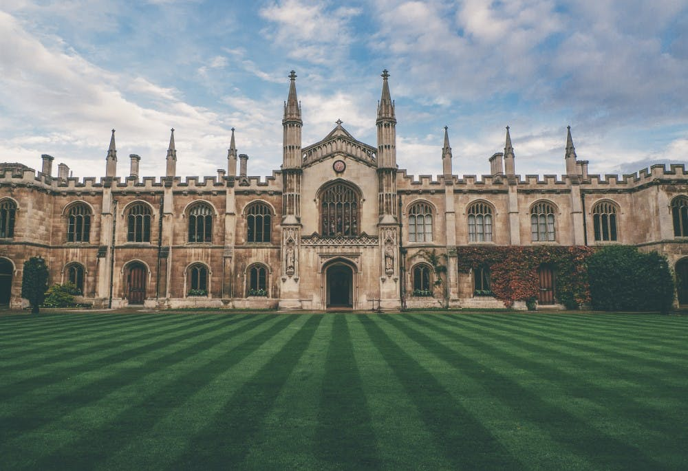 great-wide-angle-of-cambridge-university