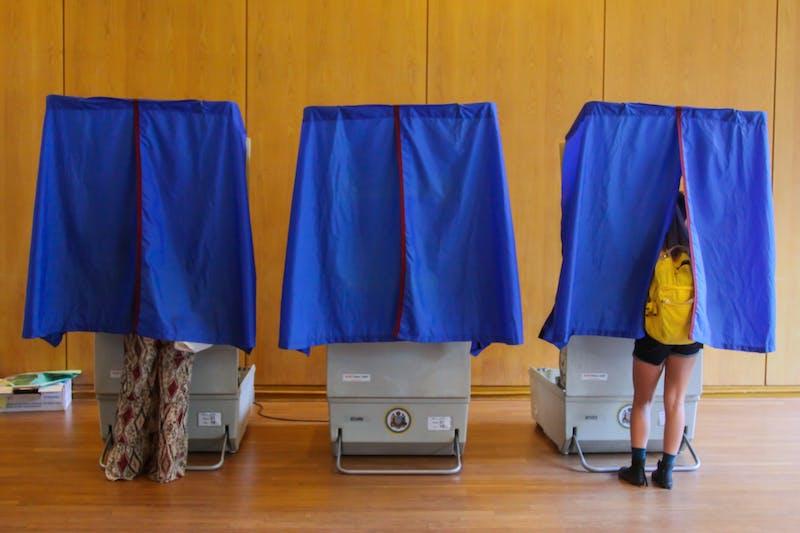 voting booth polls.jpg