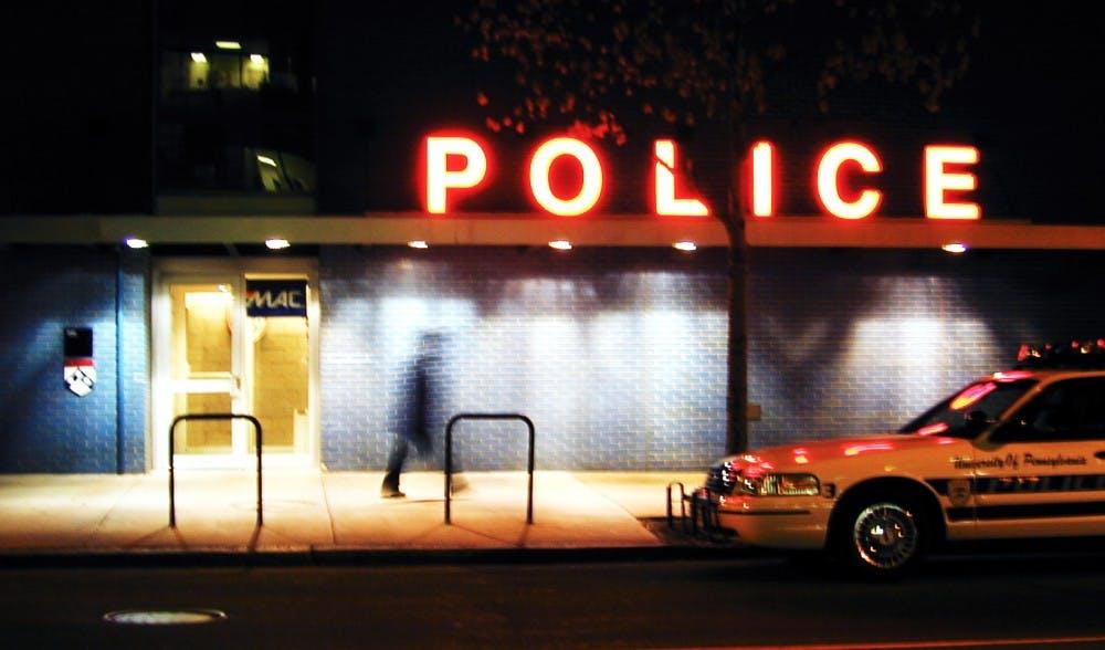 04272000_police_station