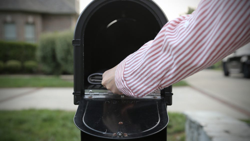 mailbox-mail-in-ballot-vote-voting-election-2020