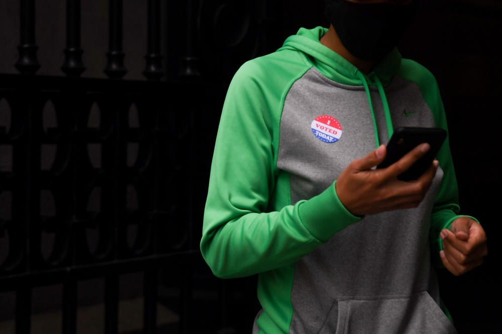 i-voted-today-sticker-photo-illustration-vote-election-guide