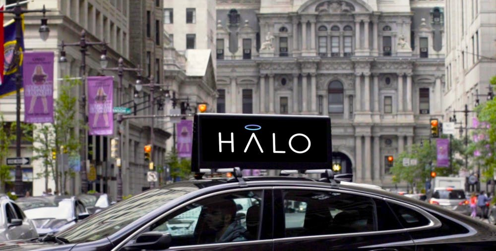 halo-cars-lyft