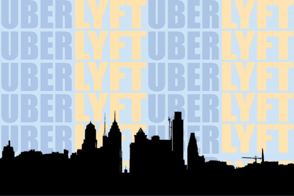 ride-share-prices-column-design