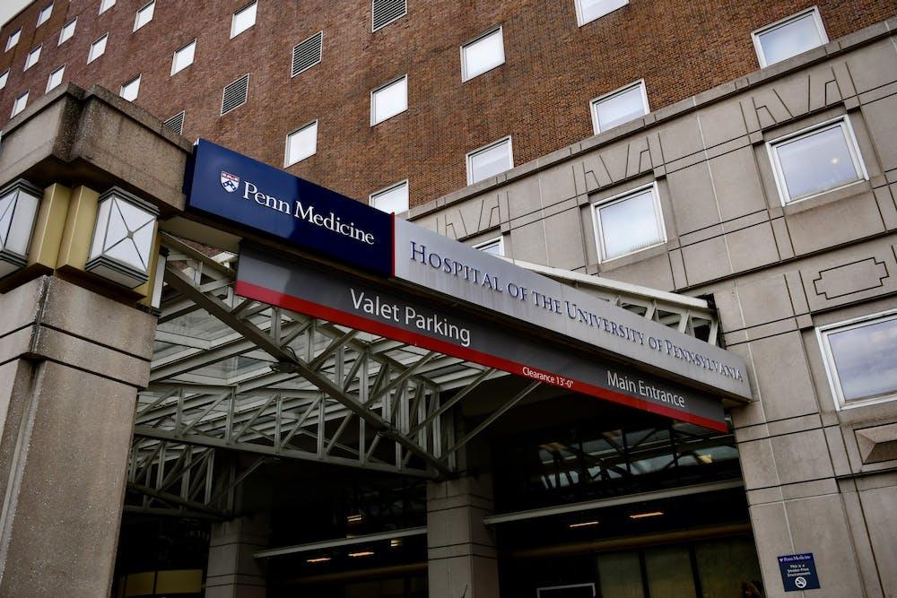penn-medicine-hospital-of-the-university-of-pennsylvania-hup