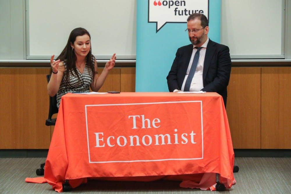 penndebateeconomist-alecdruggan-76