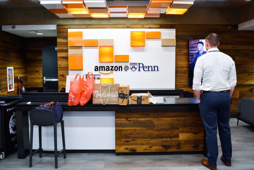 taking-jobs-at-amazon-penn