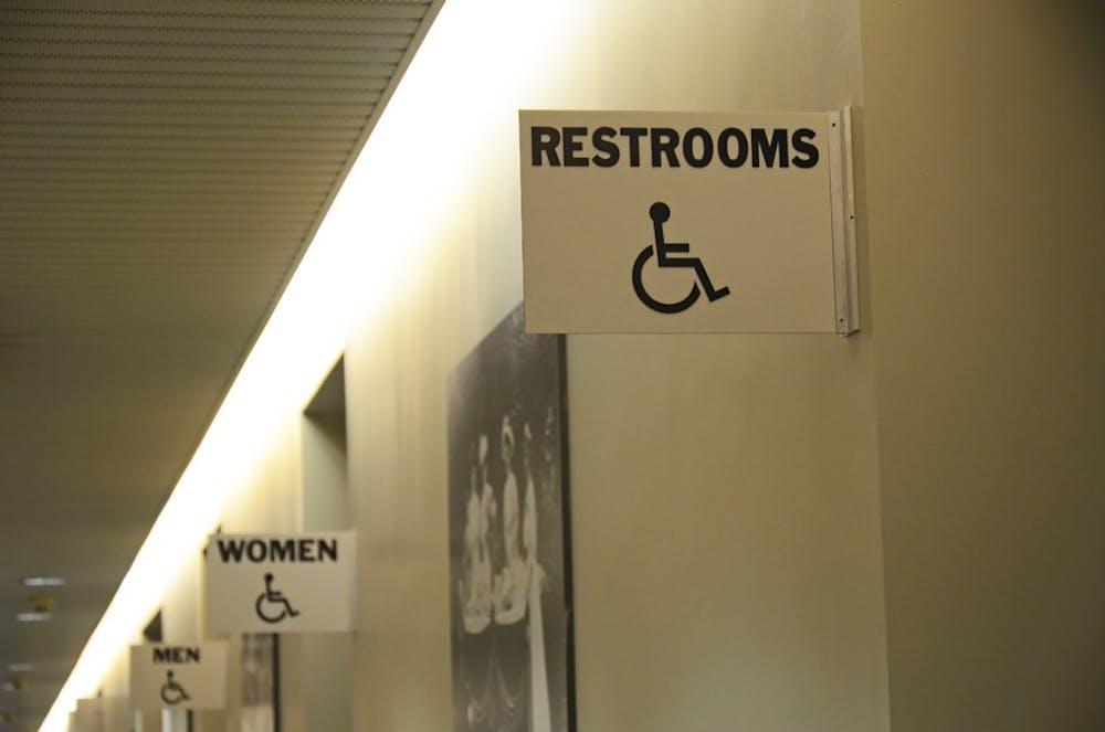 11142011_genderneutralbathroom015