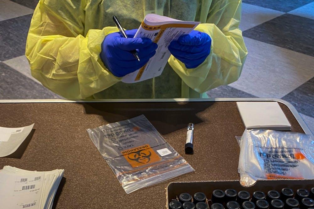 coronavirus-covid-19-gateway-testing