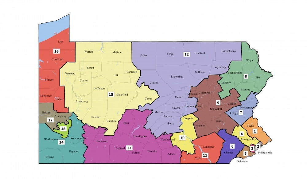 remedial-plan-statewide-image