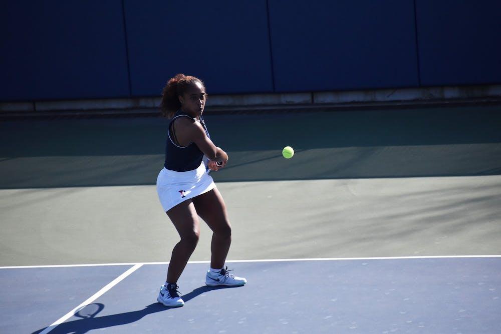 4-08-2021-womens-tennis-gibson-thomas-ana-glassman