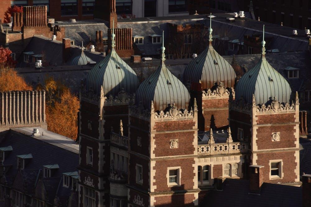 quad-on-campus-housing-college-house