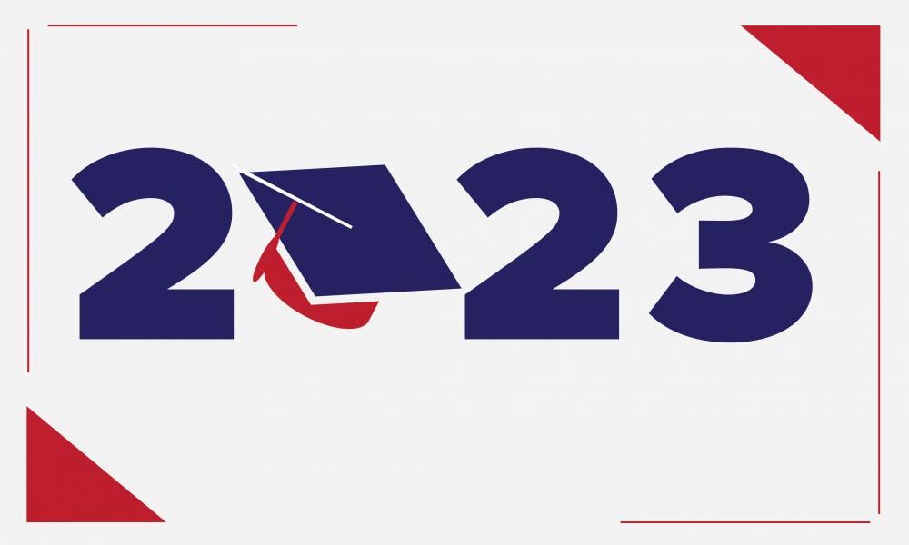 Polarisiert ÜBERBRILLEN NEU DC-POL-2023