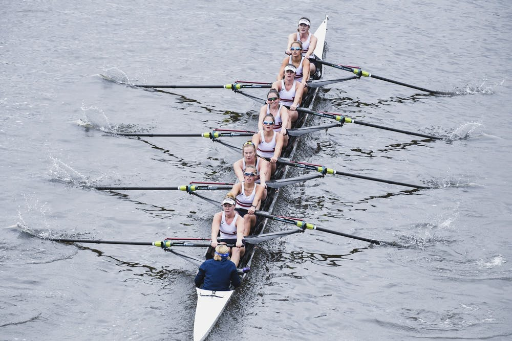 2019-penn-womens-rowing-chase-sutton