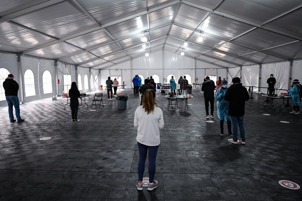01-19-21-penn-covid-19-testing-sites-dubois-rodin-high-rise-field-tent-kylie-cooper