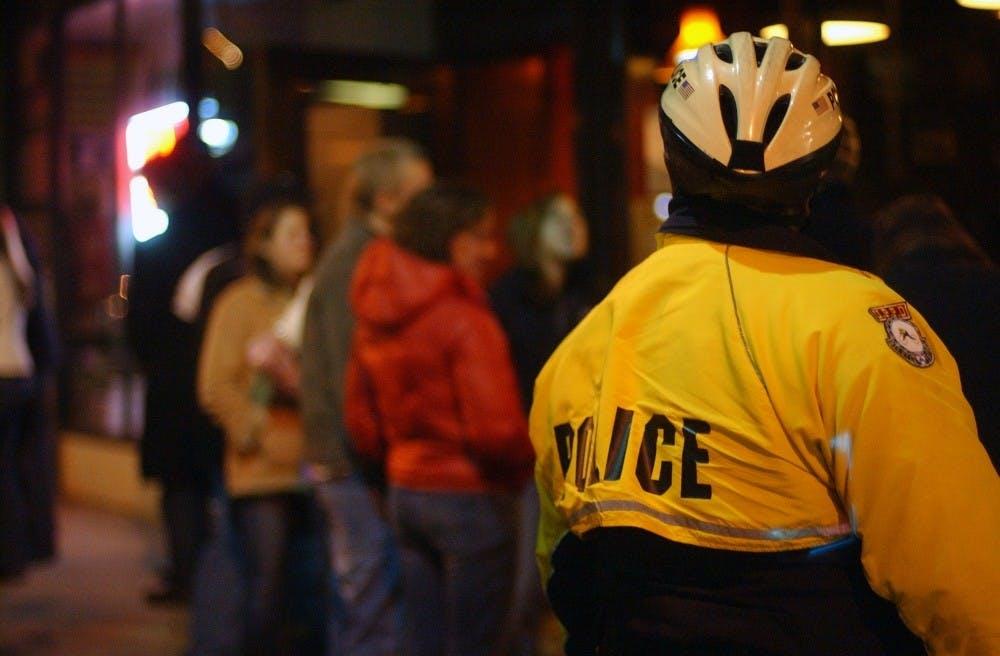 46419_police_brutality_pennf
