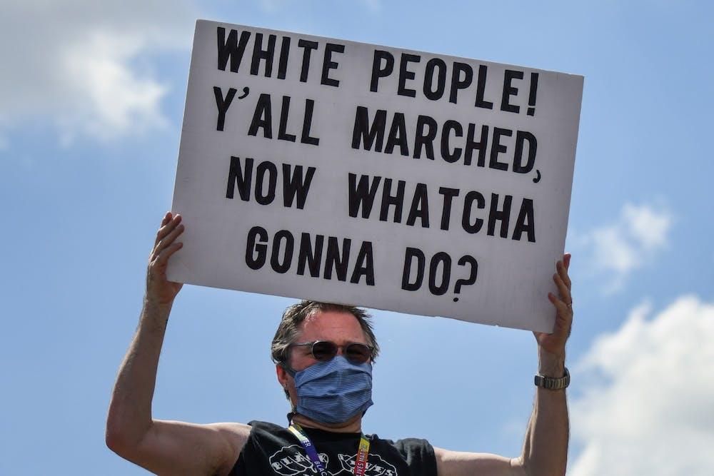 06-21-20-queer-black-lives-matter-protest-white-allyship