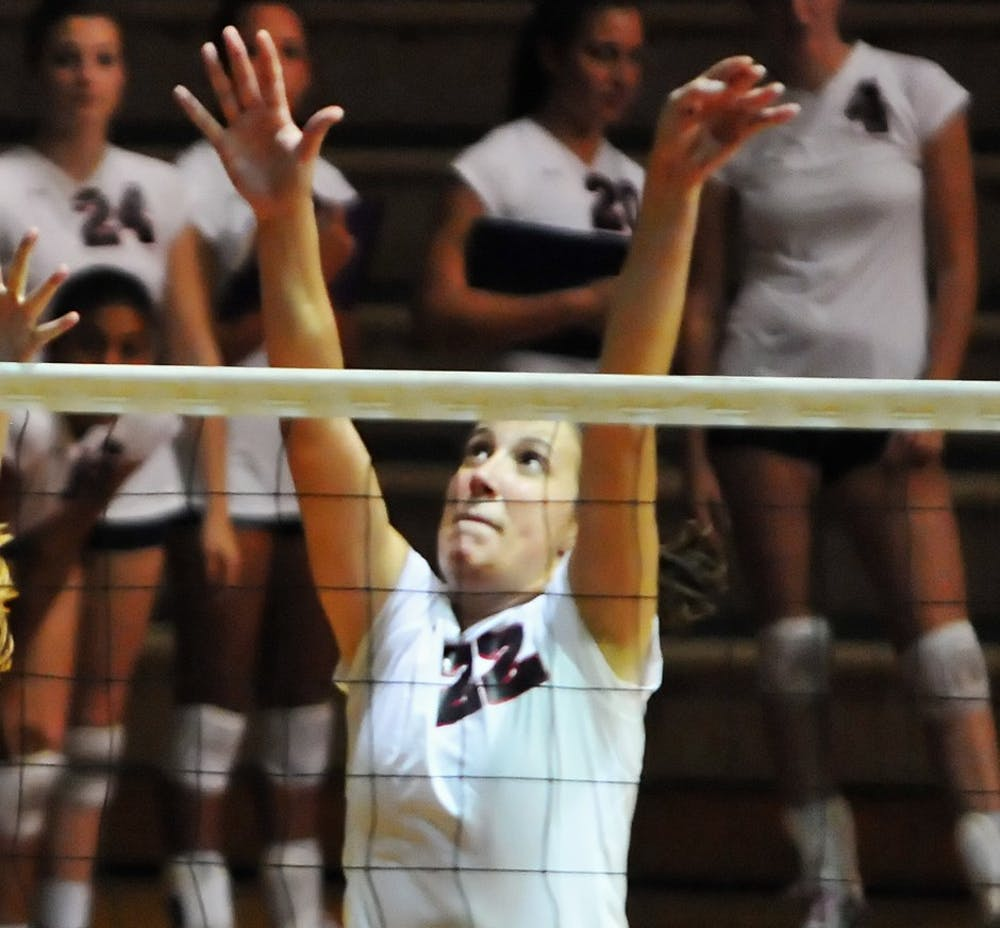 10092010_volleyball_brown0033