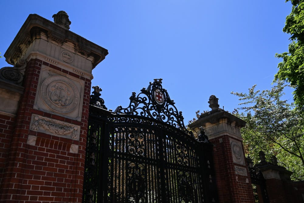 brown-university-campus-van-winkle-gates-002